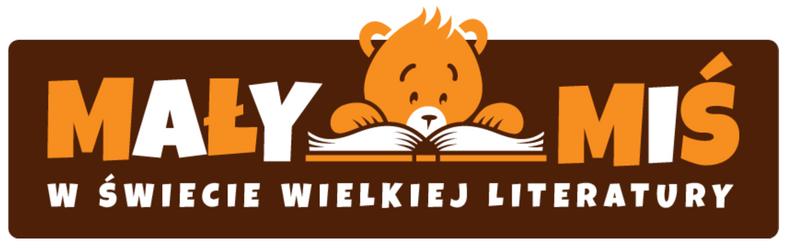 Klasa 0a Szkoła Podstawowa Im Bolesława Prusa W Kałuszynie